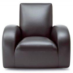 Кресла для ожидания VM302