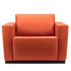 Кресло для ожидания VM308