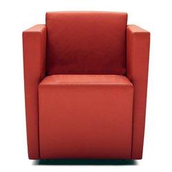 Кресло для ожидания VM309