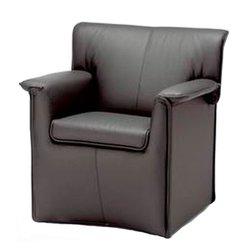 Кресло для ожидания VM310