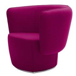 Кресло для ожидания VM325