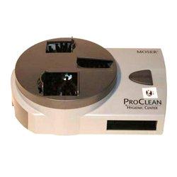 Аппарат для чистки машинок Moser PRO Clean