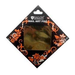 Фольга для литья Salon №128 - золото