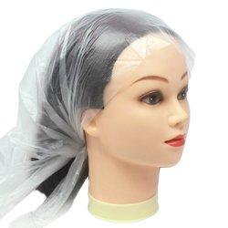 Косынка для волос одноразовая Украина, 50 шт