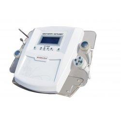 Аппарат для электропорации ND-9090 BYU