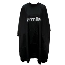 Пеньюар ERMILA - черный (0094-0121)