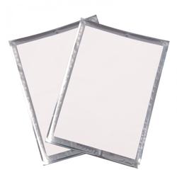 Коллагеновый лист MATRICOL (базовый)