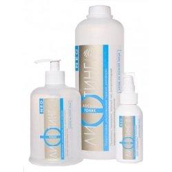 Лосьон-тоник для всех типов кожи NEO (Intesive Гельтек), 200 мл