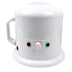 Баночный воскоплав чашка (500С), 400 мл