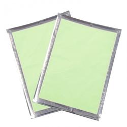 Коллагеновый лист MATRICOL АНА (зеленый чай)