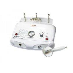 Аппарат 2-в-1 для алмазной микродермабразии 8001 В