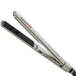 Утюжок для волос BaByliss PRO Sleek Expert (BAB2072EPE), серый