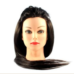 Учебные парикмахерские манекены
