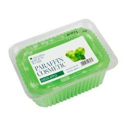 Парафин Jerden Proff зеленое яблоко 450 гр