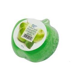 Парафин Jerden Proff зеленое яблоко 90 гр