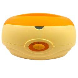 парафиновая ванна YRE оранжево-бежевая