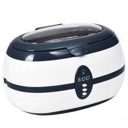 Ультразвуковая ванна YRE Digital Ultrasonic Cleaner VGT-800, серый