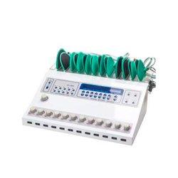 Аппарат для миостимуляции Nova 2000