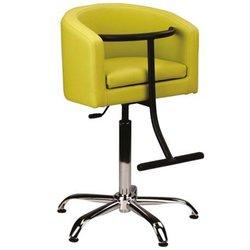 Кресло парикмахерское KID (400703)
