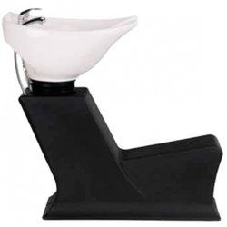 Мойка парикмахерская без кресла LADY (500101)