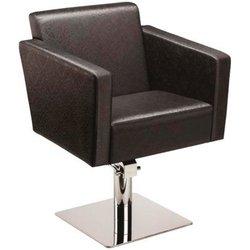 Кресло парикмахерское QUADRO (400501)