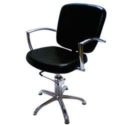 Кресло парикмахерское ANDREA (101203)