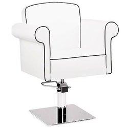 Кресло парикмахерское Art Deco (400101)