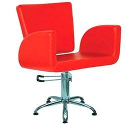 Кресло парикмахерское DAISY (100601)
