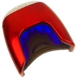 LED лампа SG 248 48 Вт, красный
