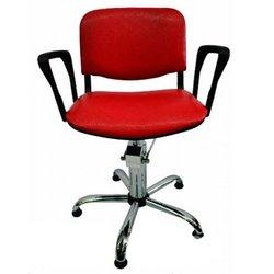 Кресло парикмахерское LIZA (101603)
