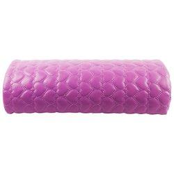 Подлокотник Salon - фиолетовый, 29 см