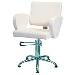 Кресло парикмахерское ROXIE (101103)