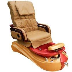 Педикюрное кресло Спа 9002A (001385)