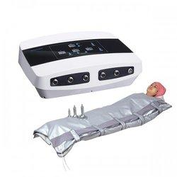 Аппарат для термообертывания и вакуумной терапии EL-0512