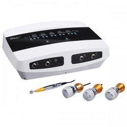 Аппарат для электропорации и фонофореза EL-0513 (KL-010513)