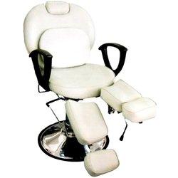 Педикюрное кресло ZD-346 (000264)