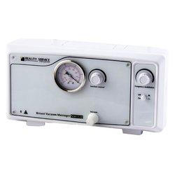Аппарат для вакуумного массажа модель 120 BYU