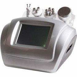 Аппарат кавитации и RF лифтинга Prolight SP