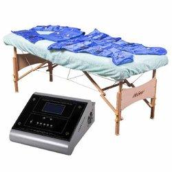 Аппарат для прессотерапии E+ Air-Press C1Т