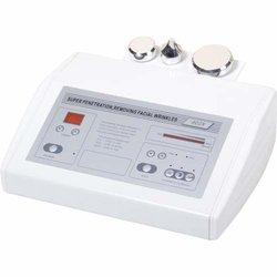 Аппарат ультразвукового фонофореза Nova 802 x