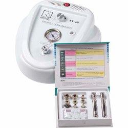 Аппарат алмазной микродермабразии Nova 60