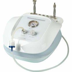 Аппарат алмазной микродермабразии Nova 60L