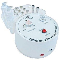 Аппарат алмазной микродермабразии Nova NV-108