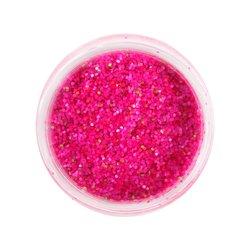 Декор меланж розовый