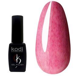 Гель-лак Kodi Felt №08 - розовый фламинго, 8 мл