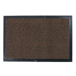 Коврик под дверь FURU, 40x60см (5884926Ю)