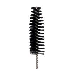 Щеточка-запаска для ресниц и бровей KODI - черный, 5 шт