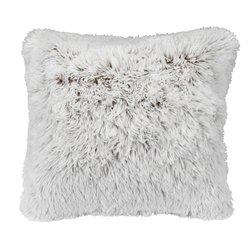 Подушка декоративная LOTUS, 50x50 см (4848726Ю)