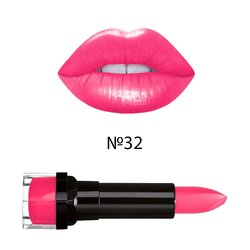 Помада - Буржуа, ROUGE EDITION 12H №32 - розовый (ГЛю12045332)