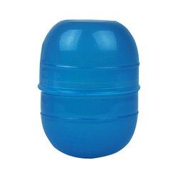 Шейкер для краски YRE синий